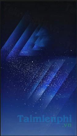 download hinh nen samsung galaxy s8 1