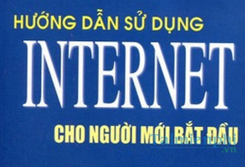 download huong dan su dung internet