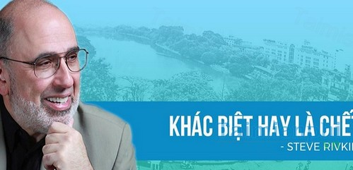 download khac biet hay la chet