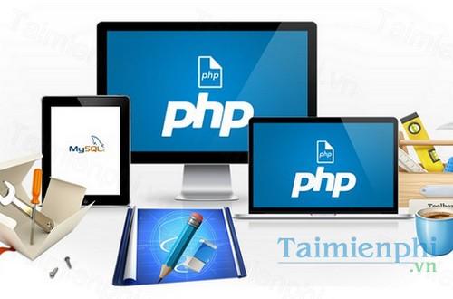 download lap trinh ngon ngu php nang cao