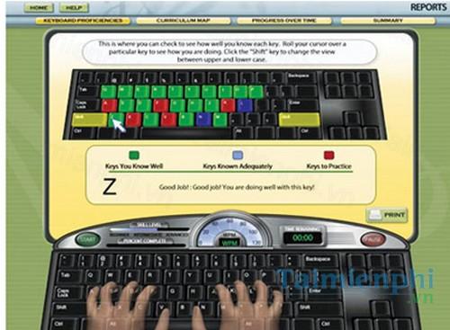 download mavis beacon teaches typing family edition