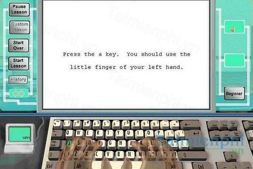 download mavis beacon teaches typing platinum for mac