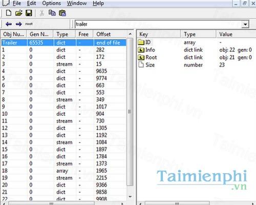 download pdf cos edit