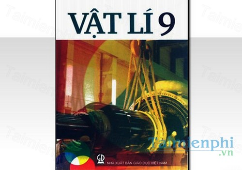 download vat ly 9