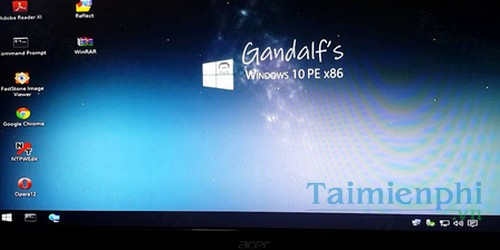 download windows 10 pe