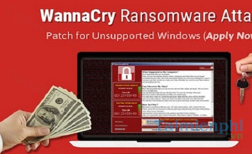 download cmc cryptoshield