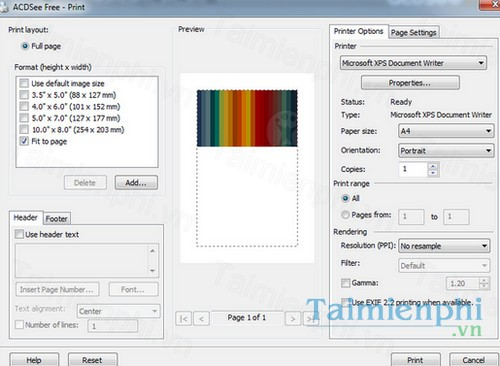 download acdsee free
