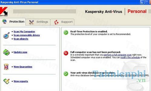 download kaspersky anti virus personal pro