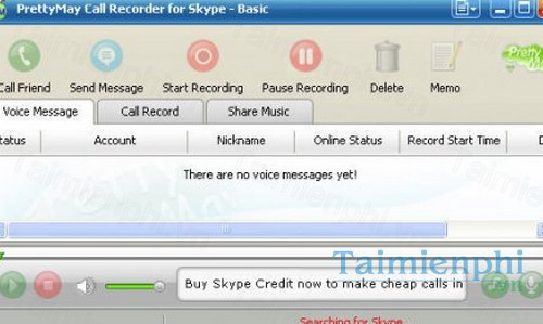 download prettymay call recorder for skype