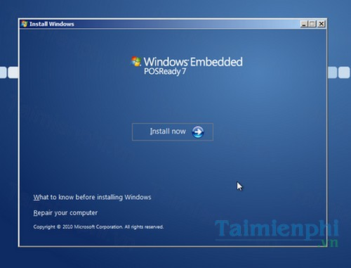 download windows embedded posready 7