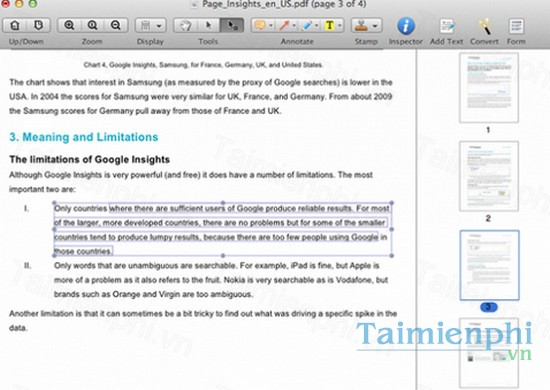 download foxit-reader cho mac