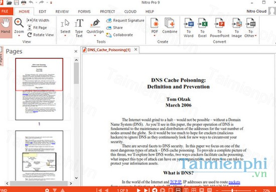 download nitro pdf professional 64 bit