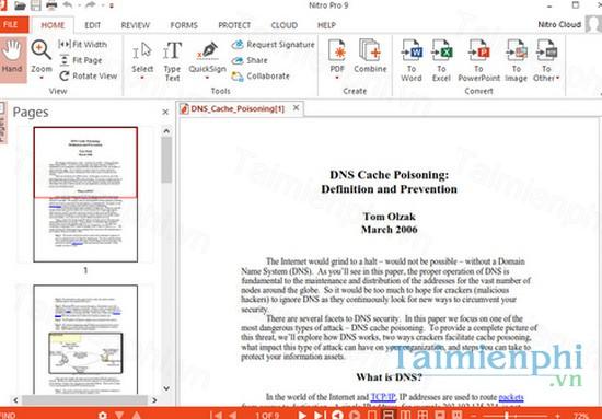 download nitro pdf professional 64 bit