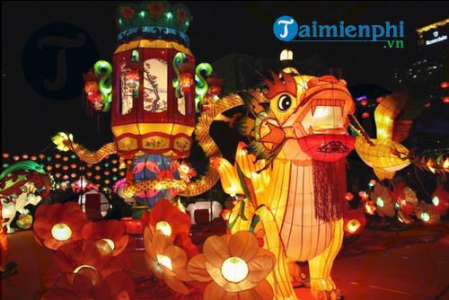 download kich ban chuong trinh tet trung thu