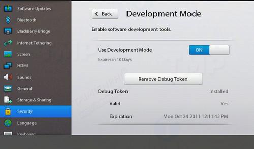 Adobe AIR SDK for Mac