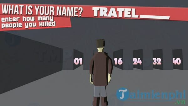 TRATEL64