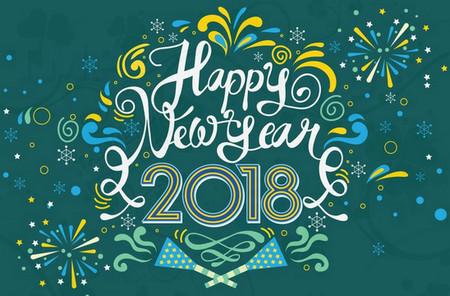 tai nhac chuong happy new year
