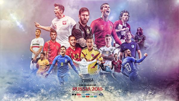 hinh nen world cup 2018