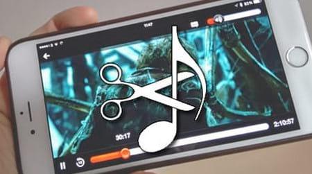 osh Mute Video cho iPhone