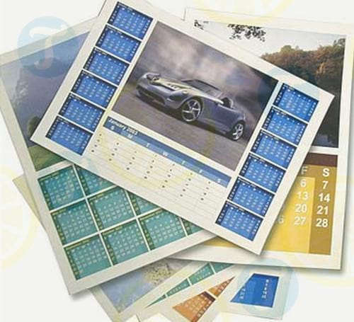ArtPlus Calendar Designer
