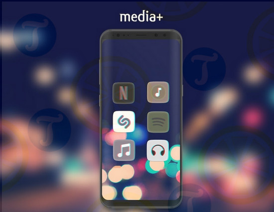 download belix icon pack