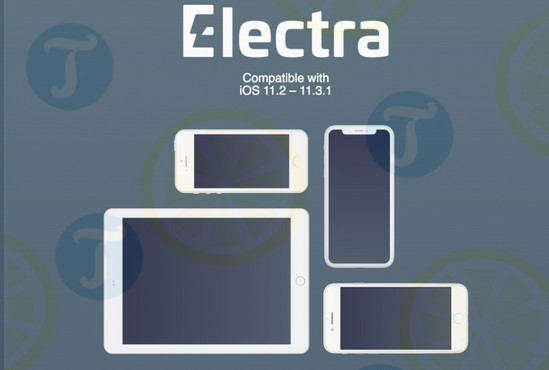 download electra