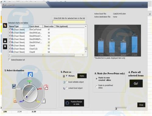 download ezpaste