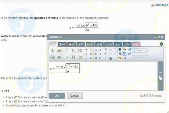 download mathtype plugin