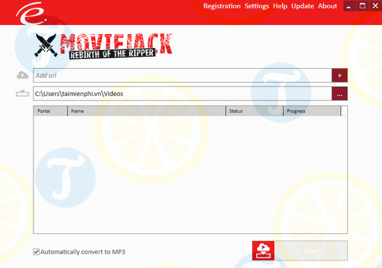 download moviejack