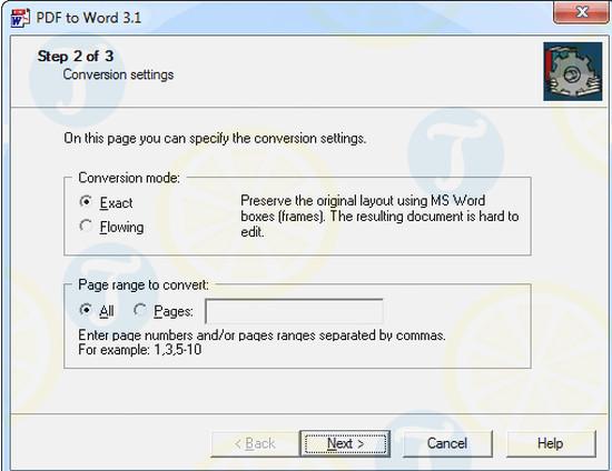 download pdf export kit