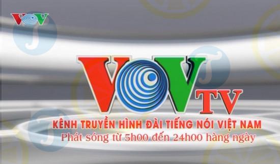 download vovtv