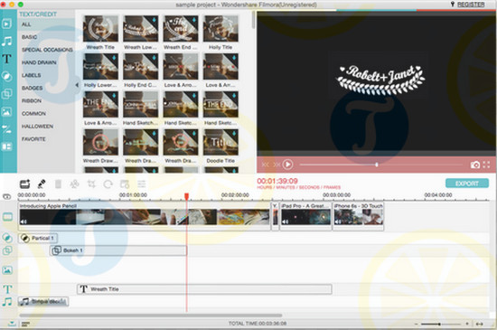 download windows movie maker for mac