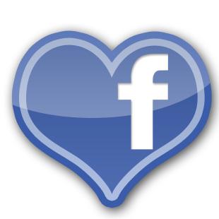 anh dai dien facebook