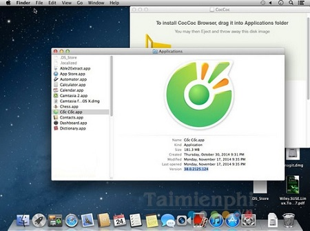 download coc coc cho mac