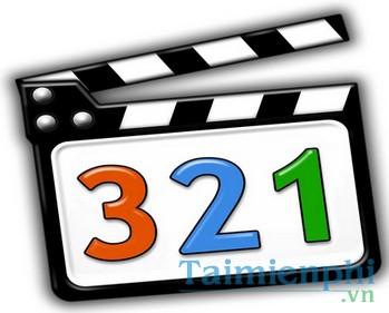codec 321
