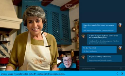 download skype translator