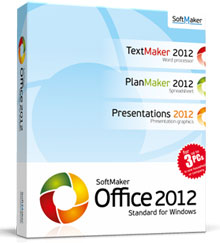 download softmaker office
