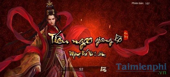 download tieu ngao giang ho mobile