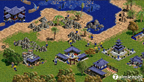 tai age of empires