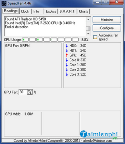 speedfan windows 7 64 bits
