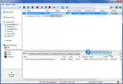download autorent