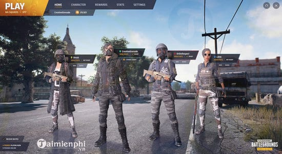 download playerunknowns battlegrounds