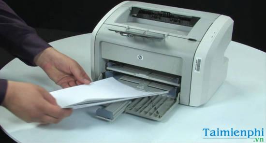 download driver hp laserjet 1020 printer