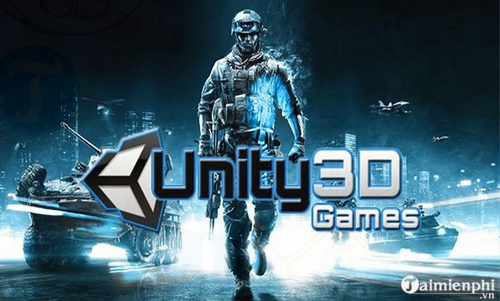 download unity web player