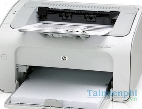 hp lj p1005 p1505 full solution row