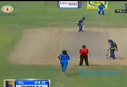 live cricket tv for android