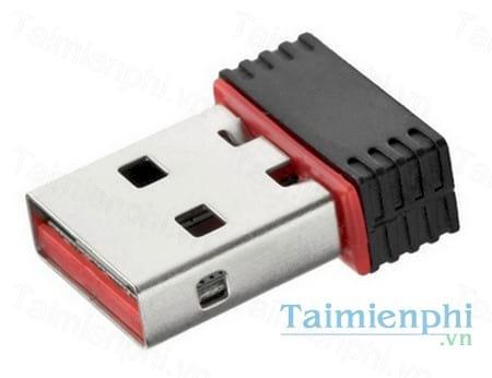 Download Realtek USB 2 0 - Trình điều khiển bộ đọc thẻ USB