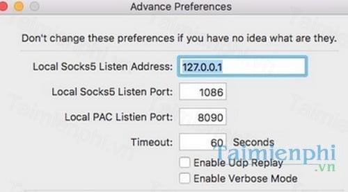 shadowsocksx ng for mac