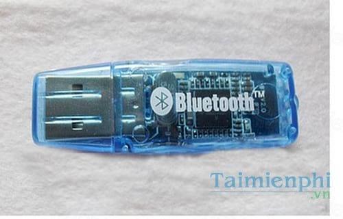 bluetooth 2 0 broadcom bluetooth driver and application v6 0 1 4900 zip