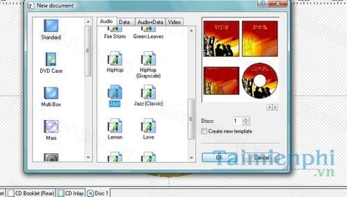 Free download nero 7 full version with key. Rar shamreconnaissance.